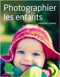 Stephanie Leporcq-photographier les enfants2