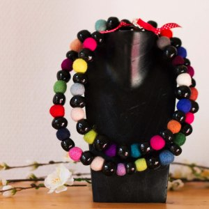 il-fait-si-beau-collier-confetti-ceramique-made-in-france2